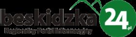 Beskidzka24.pl