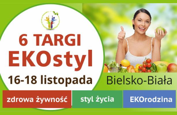 EkoStyl