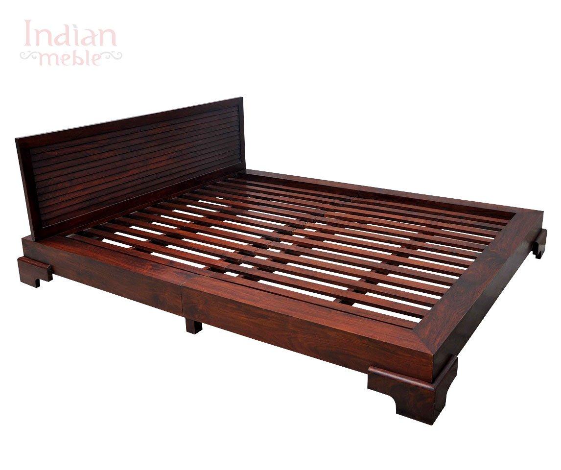 łóżka Indyjskie Jakie Wybrać Beskidzka24pl