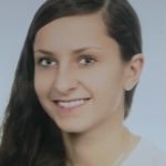 Dominika Żelaźnicka