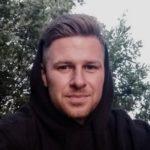 Artur Jarczok