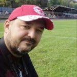 Łukasz Bielski