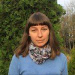 Magdalena Nycz