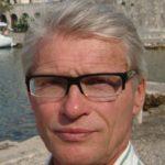 Zdzisław Niemiec