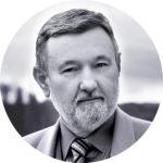 Stanisław Gacek