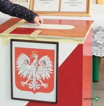 Wybory prezydenckie: Wspólny sprzeciw samorządowców
