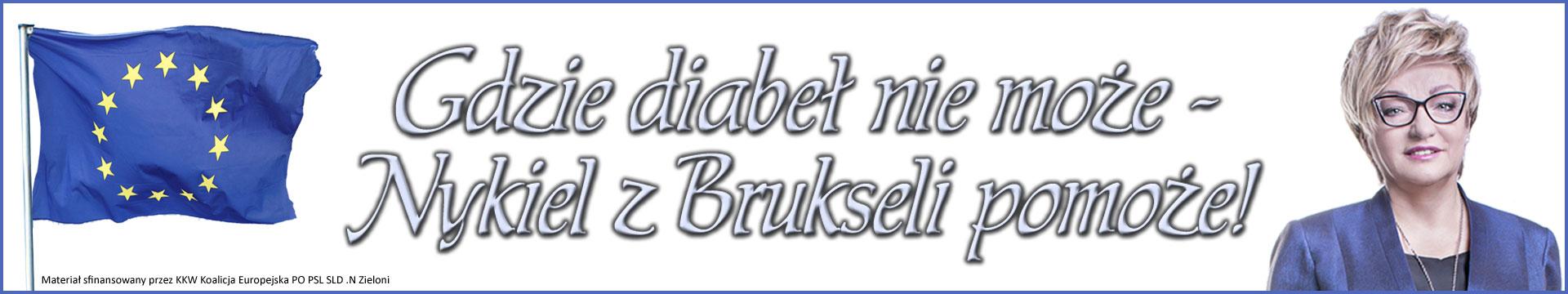 Nykiel_desk