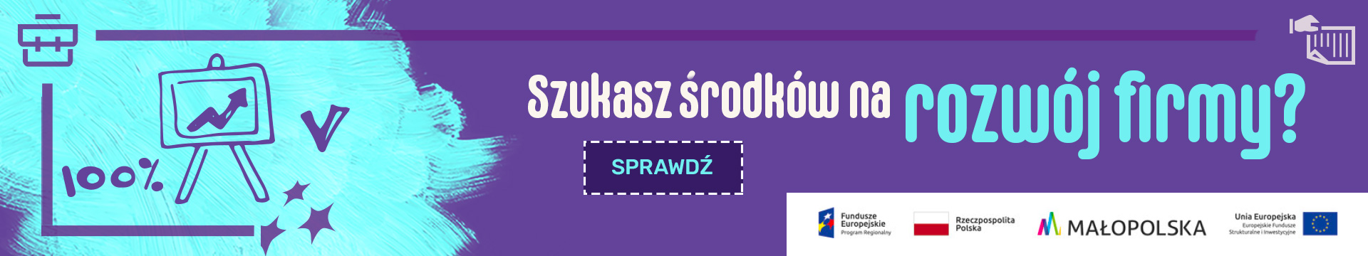 Polska Press - rozwój firmy - UMWM