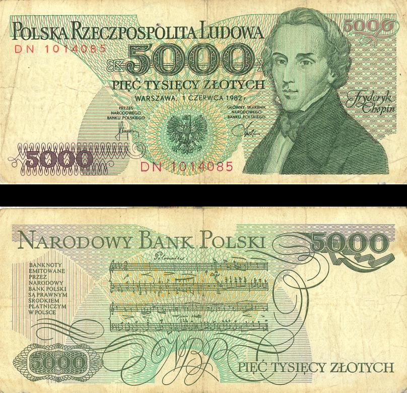 Chwilówki dla każdego rozsądnego konsumenta - Beskidzka24.pl.