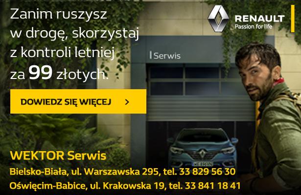 Renault_serwis