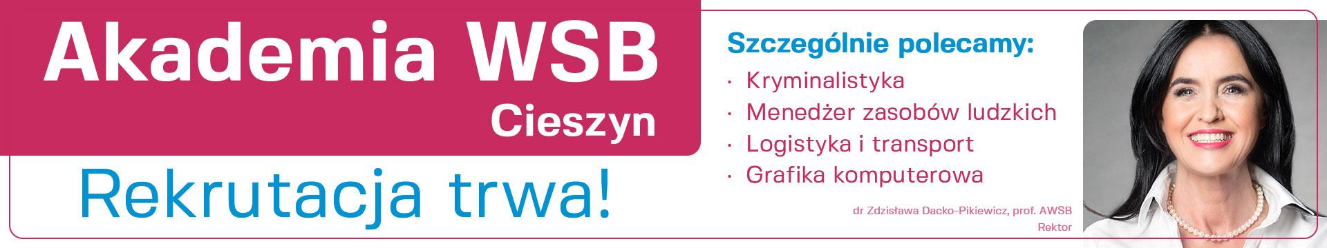 WSB_desktop