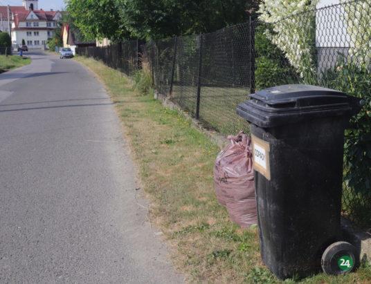 Wadowice: Miliony na śmieci