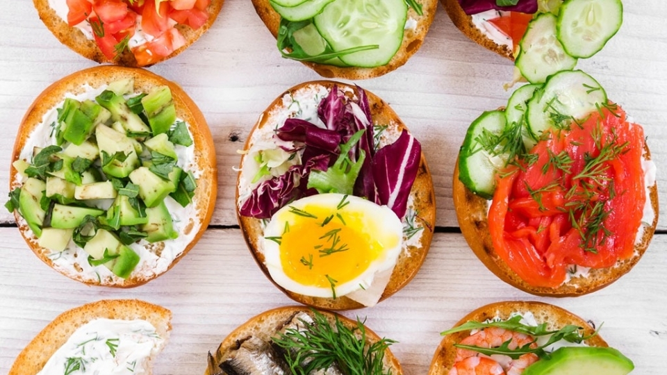 Co i jak jeść, żeby schudnąć: zasady diety Ewy Chodakowskiej - sunela.eu
