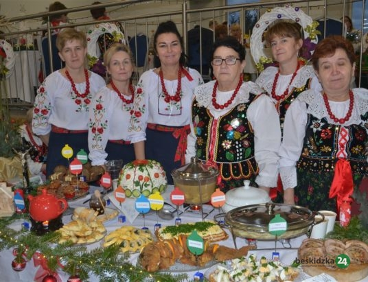W Sosnowicach poczuli magię świąt (wideo)