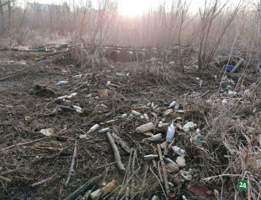 Jezioro Żywieckie: Zebrali 150 worków śmieci. Czego tam nie było!
