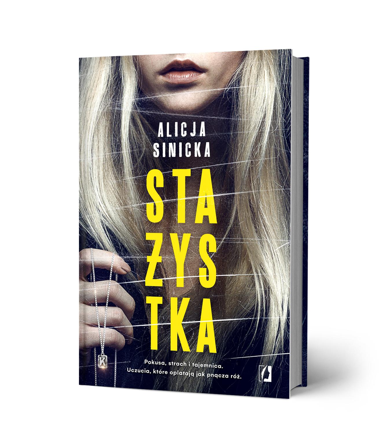 """Znalezione obrazy dla zapytania: Stażystka Alicja Sinicka"""""""