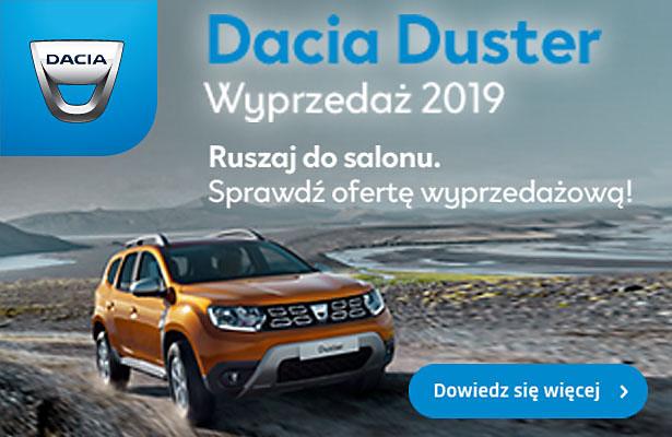 Dacia Duster_2