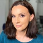 Katarzyna Górna-Oremus
