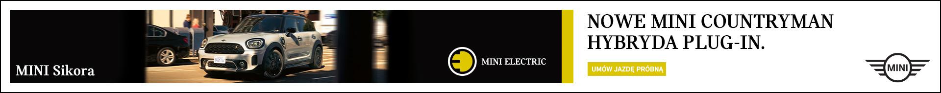 Mini_bwm