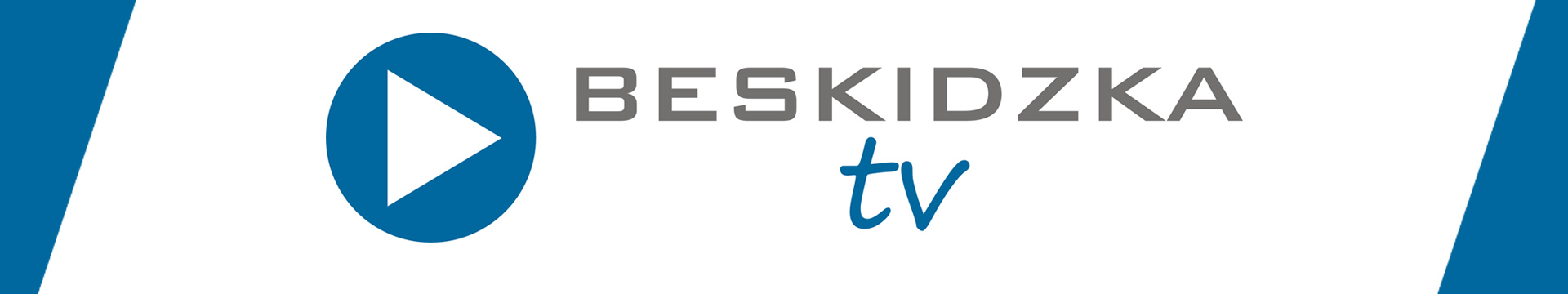 beskidzka_tv