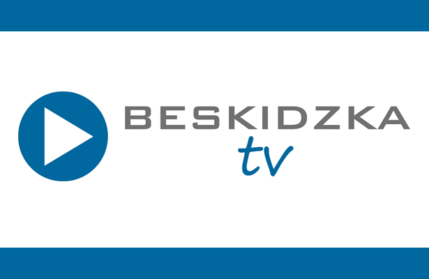 beskidzka_TV_bok