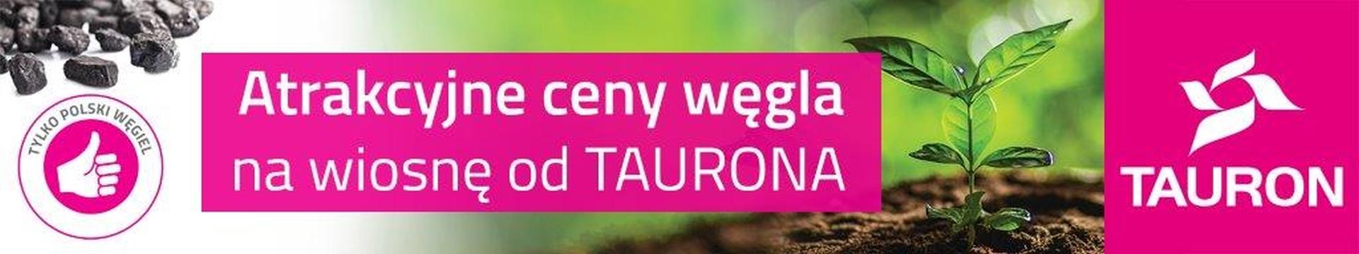 Tauron_maj
