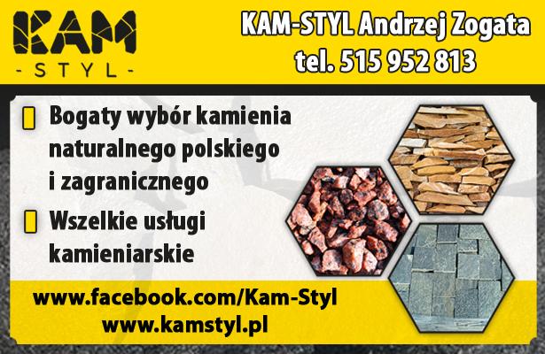 KamStyl