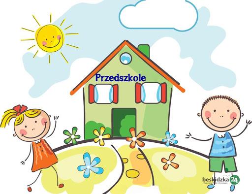 dzieci - Przedszkole Misia Colargola - Poznań Stare Winogrady