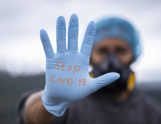 Bielski sanepid: Wzrost zakażeń w regionie