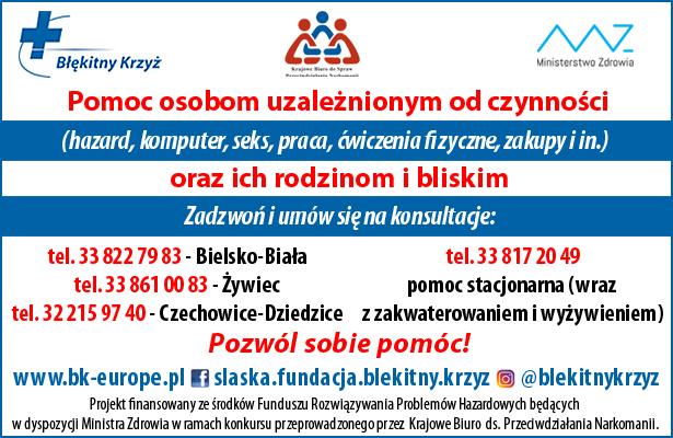 Blekitny_krzyz