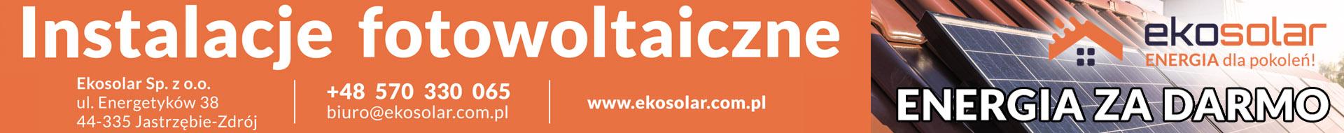 Ekosolar_desktop