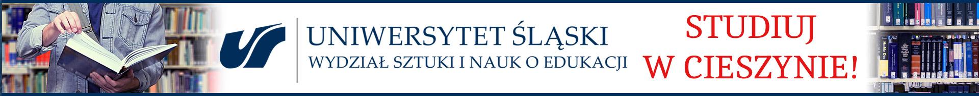 Uniwersytet_slaski_desk