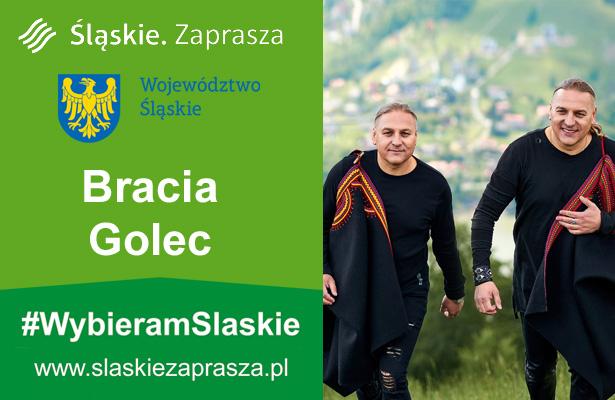 Wybieram_slaskie_C