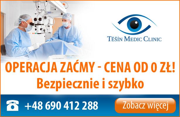 Tesin Medic Clinic