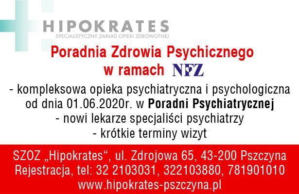 Hipokrates_pszczyna
