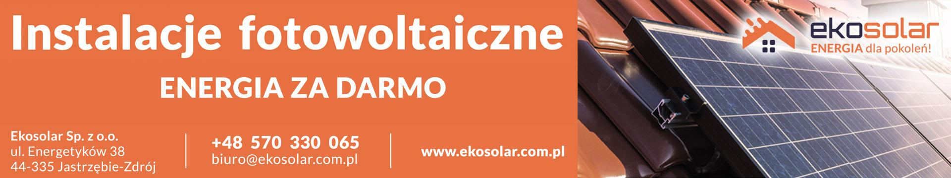 Ekosolar2_desktop