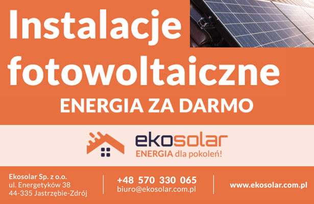 Ekosolar2_mobile