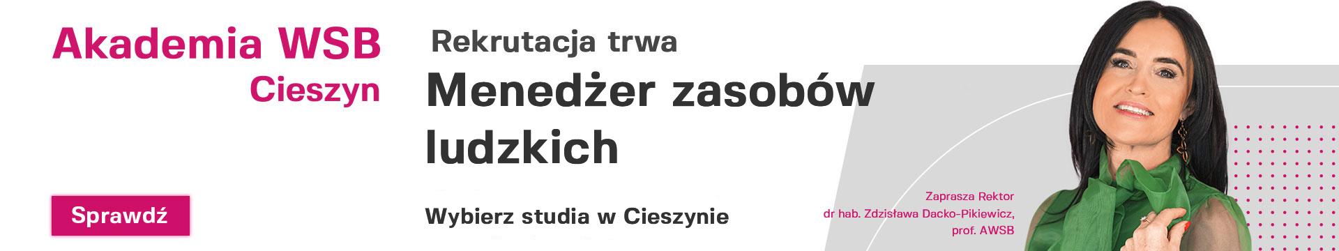 WSB_zas_d