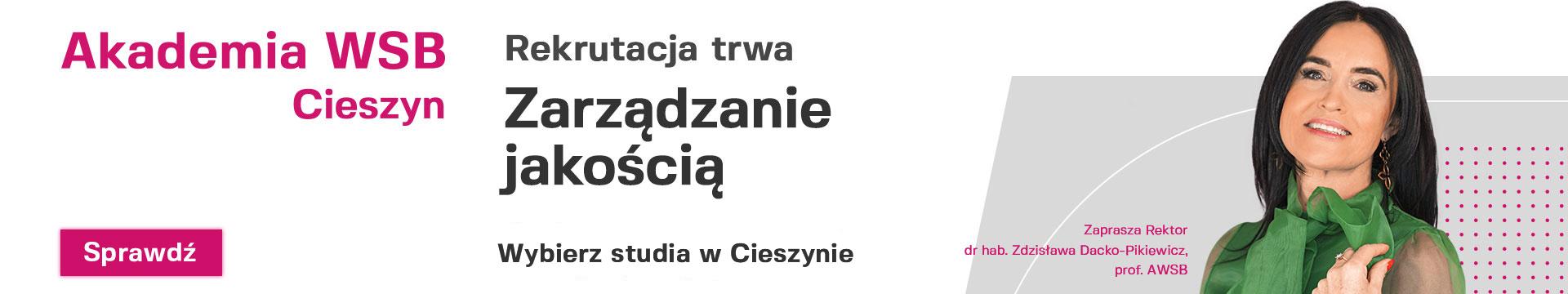 WSB_zarz_jak_d