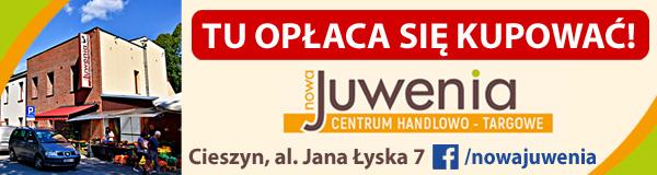 Juwenia_m