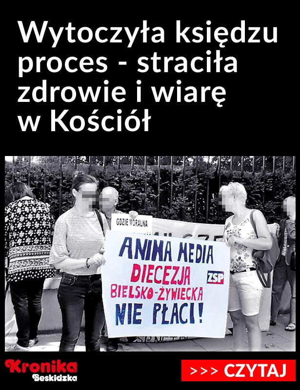 Kronika2110_m