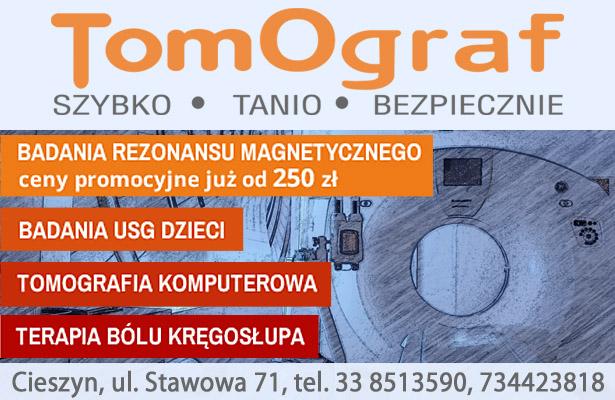 Tomograf_paz
