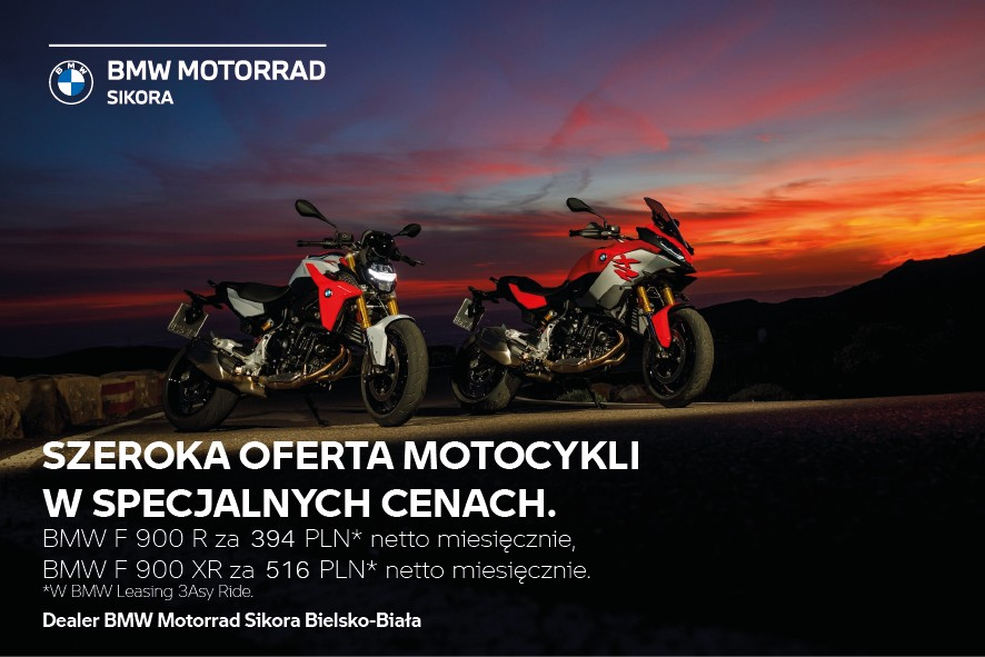 BMW_motor
