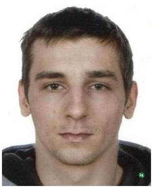 Zaginął 25-letni mieszkaniec Żywca