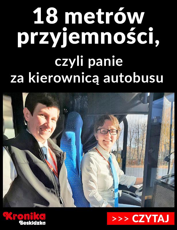 KB_autobus