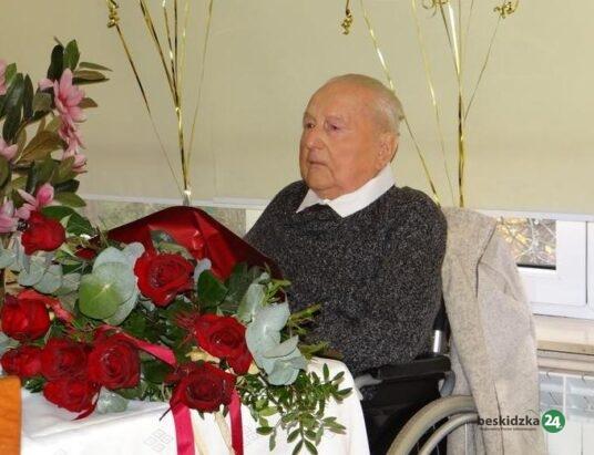 100 lat Pana Tadeusza