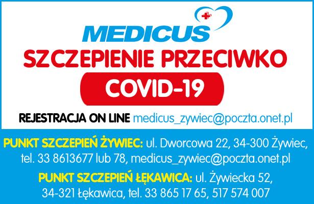 medicus mobile