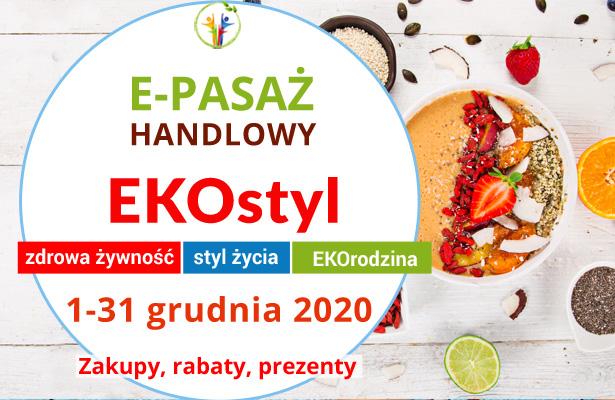 EkoPasaz