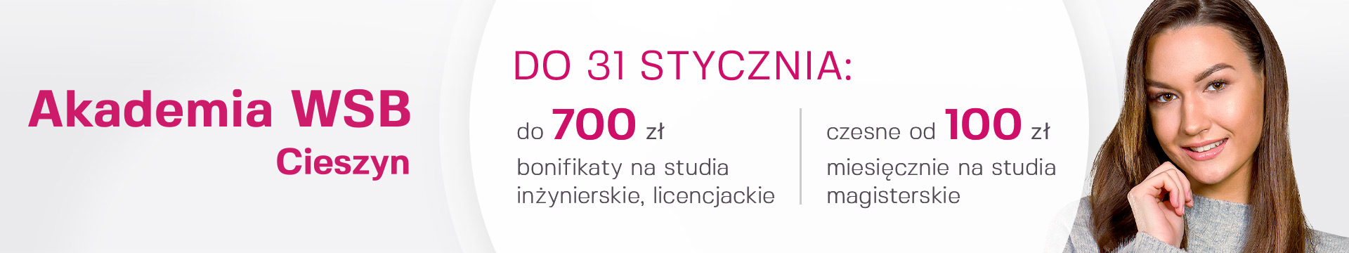 WSB_styczen