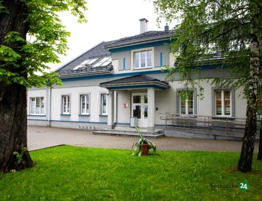Bielsko-Biała: Aqua ma nową siedzibę Biura Obsługi Klienta